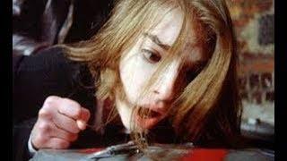 Sedução e Vingança (1981) - Filme Completo