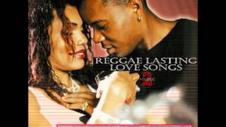 Reggae Lasting Love Songs Of All Times Vol 2 Mix By Djeasy