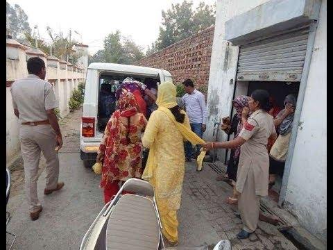 Xxx Mp4 Karnal Hotel Royel Punjab Sex Racket Police Chapemari Live Video Watch Share 3gp Sex