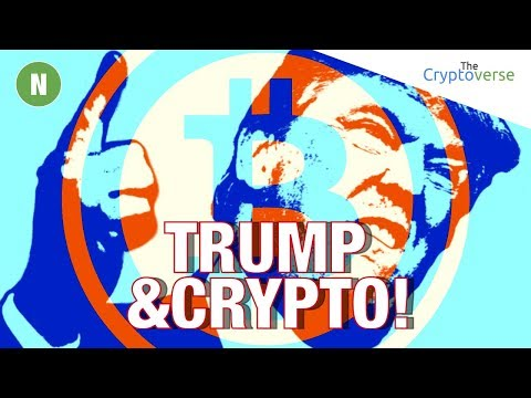 Xxx Mp4 6 Major Firms Use Ethereum Coinbase Halts Trading Japan Salaries In Bitcoin Trump Blockchain 3gp Sex