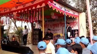 Amar Har Kala Korlam Re - Samrat
