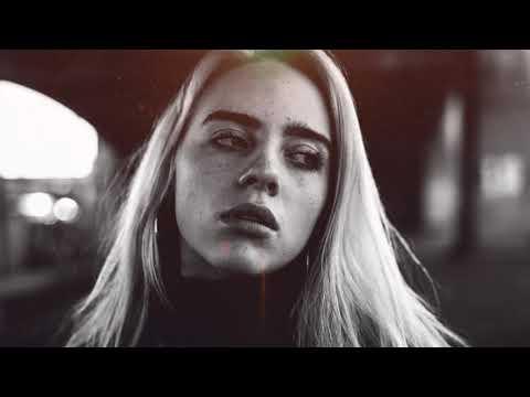 Billie Eilish When The Party s Over G.C Remix