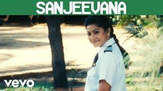 Vandae Maatharam - Sanjeevana Video | Mammootty, Arjun
