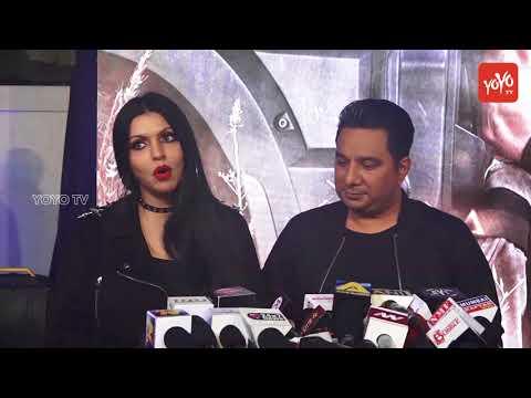 Xxx Mp4 Bollywood Celebrities On Baaghi2 Movie Special Screening Tiger Shroff Disha Patani YOYO TV 3gp Sex
