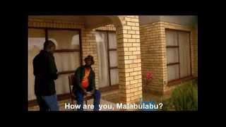 Malabulabu Clip 1