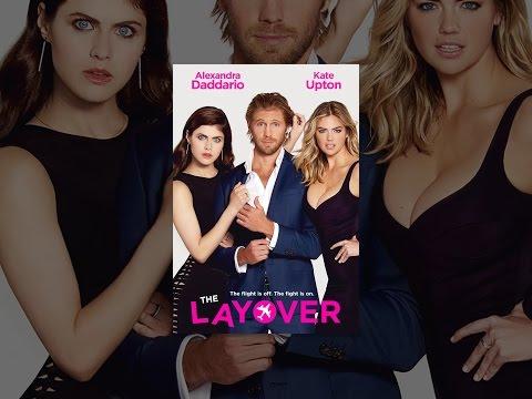 Xxx Mp4 The Layover 3gp Sex