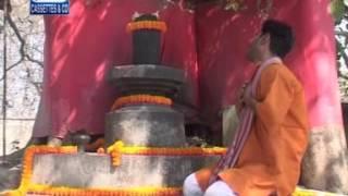 Joy Shib Shankar