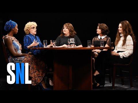 Xxx Mp4 Actress Round Table SNL 3gp Sex