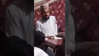#Islam Zindabad  Qari Rizwan sahib very beautiful Naat -e-makboolah Rahsool (R.W) Amazing naat  2018