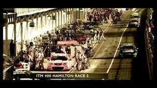 V8 Supercars 2012 Season Review [HD]