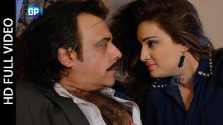 Jahangir Khan Pashto New Hd Film Ilzam Song 2017   Khair De Yaar Nasha Ke De - Sidra Noor   Arbaz
