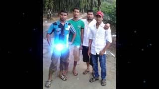bangla song dekhole tomay santi lage na dekhole pane mori