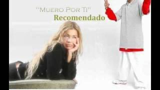 la repandilla ft dalila - muero por ti REMIX (EMUS DJ MIX)