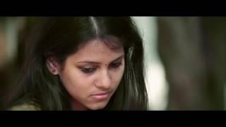 I miss U    New Hindi Sad Song  Pain of broken heart   by Rohith Dethan