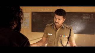 Theri twinkle twinkle comedy