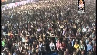 Kirtidan Gadhvi   MORBI LIVE 1   HD 2 DVD SET
