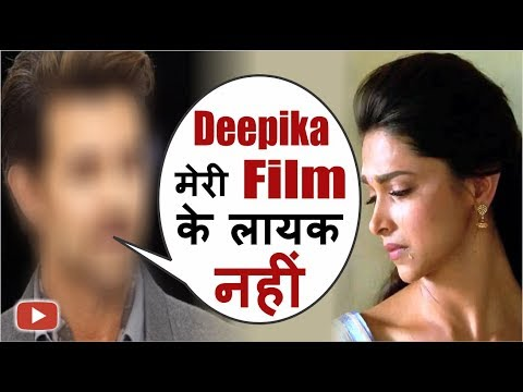 Bollywood Ke Iss Famous Actor Ne