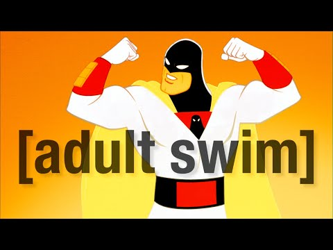 Xxx Mp4 Adult Swim The History Of A Television Empire 3gp Sex