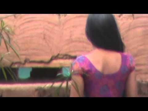 Xxx Mp4 Madhuri Fashion Video 3gp Sex