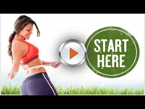 Garcinia Cambogia Reviews Before And After | Garcinia Cambogia Before And After One Month