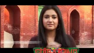 China Town Malayalam Movie Scenes | Trailer | Songs | Location *ing Mohanlal,Jayaram,Dileep