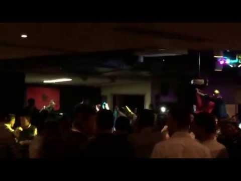 Afrim Muqiqi Thrret Prizreni Mori Shkoder Live Ne Halmstad