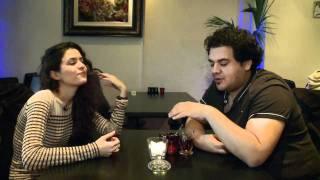 MANOTO + Kaleh Pacheh / کله پاچه