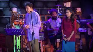 #5 Me Tharam Kandulu Wal | මේ තරම් කඳුළු වැල්  - - Wiramaya 2018 | විරාමය 2018