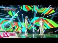 Download Video [NCT DREAM - Trigger the Fever] Comeback Stage | M COUNTDOWN 170817 EP.537 3GP MP4 FLV