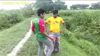 bd song Dhakar pola remix
