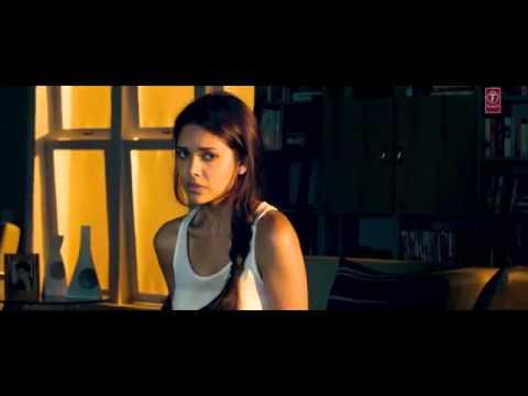 Deewana Kar Raha Hai Raaz 3 Songs Desimartini com