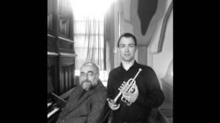 Guiseppe Torelli Trompetenkonzert D-Dur Allegro
