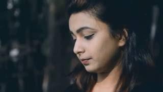 Udashi mon by  Nayeem (Oprapti-Bangla Natok)