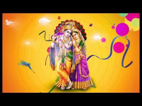 Xxx Mp4 Kabhi Ram Banke Kabhi Shyam By Anuradha Paudwal 3gp Sex