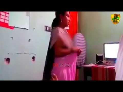 Xxx Mp4 Sonar Pakhi Roar Pakhi Actress Sex MMS Viral Don T Miss 3gp Sex