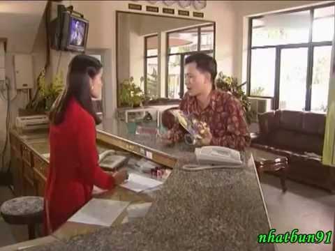 Xxx Mp4 Chuyện Ngày Xưa Phim Việt Nam 3gp Sex