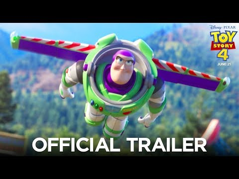 Xxx Mp4 Toy Story 4 Official Trailer 2 3gp Sex