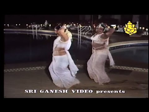 2 ladies Jayamalini Anuradha Hot Item Song || Hennina Maimaata || Praja Prabhutva