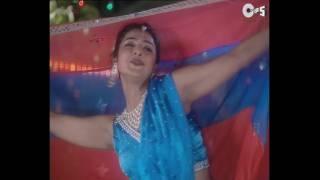 Odhni Odhu - Falguni Pathak - Dandia & Garba - Navratri Special - Sangat