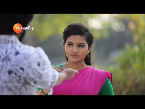 Sembaruthi| Ep 381|Jan 23, 2019| Best Scene | Zee Tamil