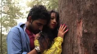 Faheem khan rana and Devi Dolo in Filmi Raasleela HD