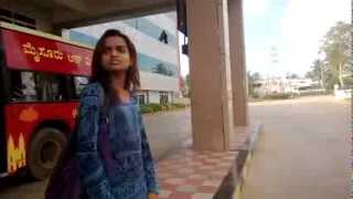 Ganchali Bidi Kannada Mathadi - Binkakke Sunka