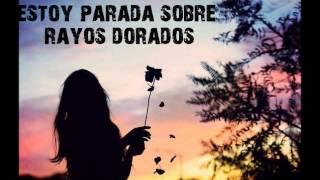 Depeche Mode - Heaven (subtítulado al español)