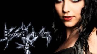 Evanescence - My Immortal (Rock Version)