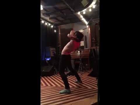 Xxx Mp4 Sexxx Dreams Act Full Moon Cabaret 3gp Sex