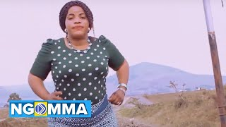 Scholar Mumo-Wathi Wakwa Official Video