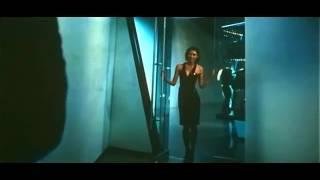 Sample ~ Batman v Superman Dawn of Justice 2016 Hindi Movies HD TS XViD Clean Audio ~ ☻rDX☻