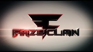 FaZe Clan Trickshot | S'n'D Fuel MW2