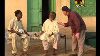 GHOOT Saraiki tele film part 1 -Full Movie ,APril 2014