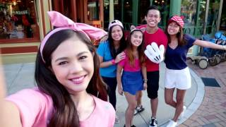"""Janella Salvador """"Happily Ever After"""" Official Music Video"""